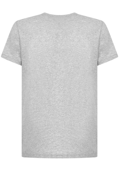 Balmain Paris T-shirt Balmain Paris | 8 | VH1EF000G0269UB