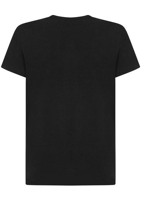 Balmain Paris T-shirt  Balmain Paris | 8 | VH1EF000G043AAA
