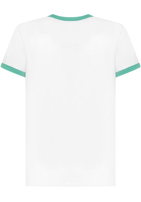 Balmain Paris T-shirt  Balmain Paris | 8 | VH1EF001G0410FA