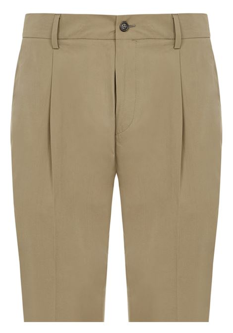 Be Able Trousers Be Able | 1672492985 | 3461BEIGE