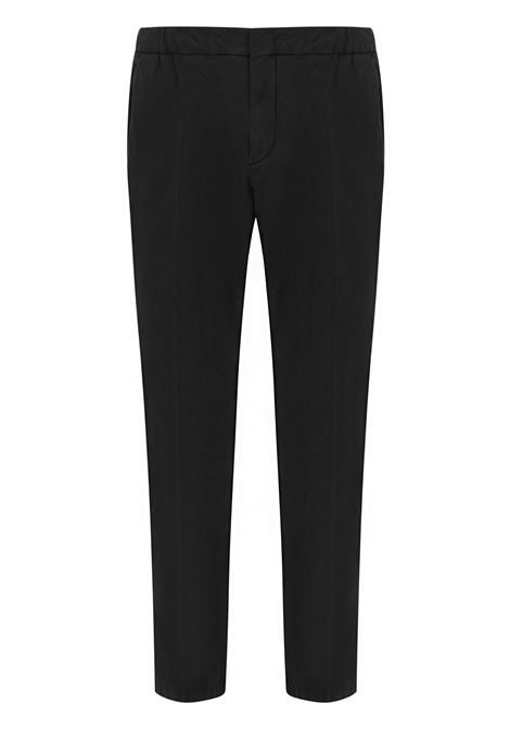 Be Able Trousers Be Able | 1672492985 | 3468NERO