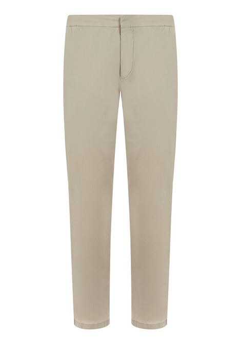 Be Able Trouser Be Able | 1672492985 | 3468SABBIA