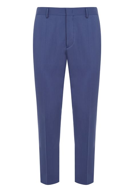 Be Able Trouser Be Able | 1672492985 | 3474CDAZUCCHERO