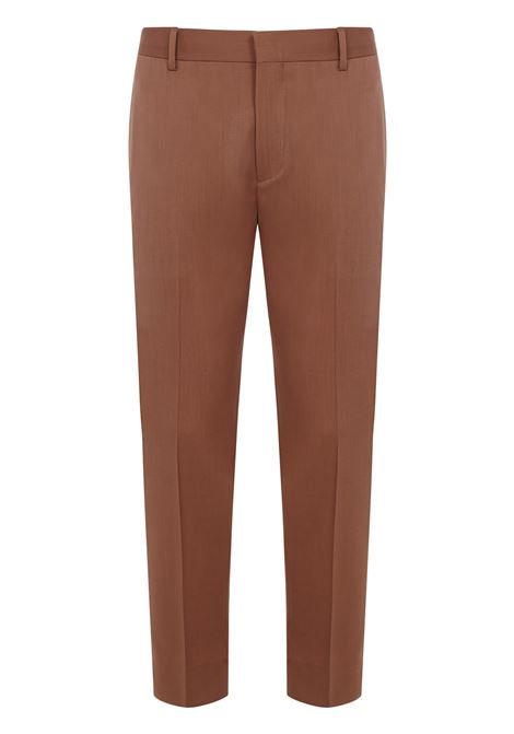 Be Able Trousers Be Able | 1672492985 | 3474CIPRIA