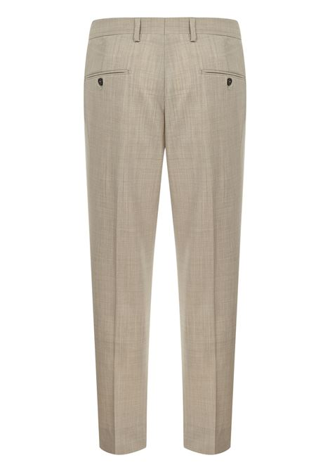 Be Able Trousers Be Able | 1672492985 | 3474TORTORA