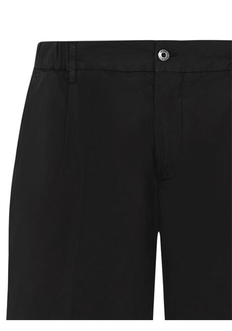 Be Able Shorts Be Able | 30 | 3485NERO