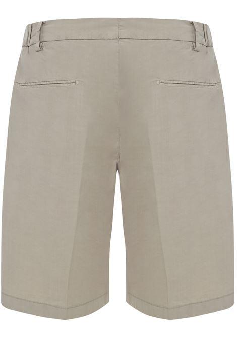 Be Able Shorts Be Able | 30 | 3485SABBIA