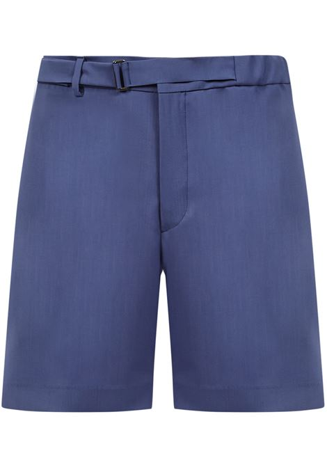 Be Able Romeo Shorts  Be Able | 30 | 3495CDAZUCCHERO
