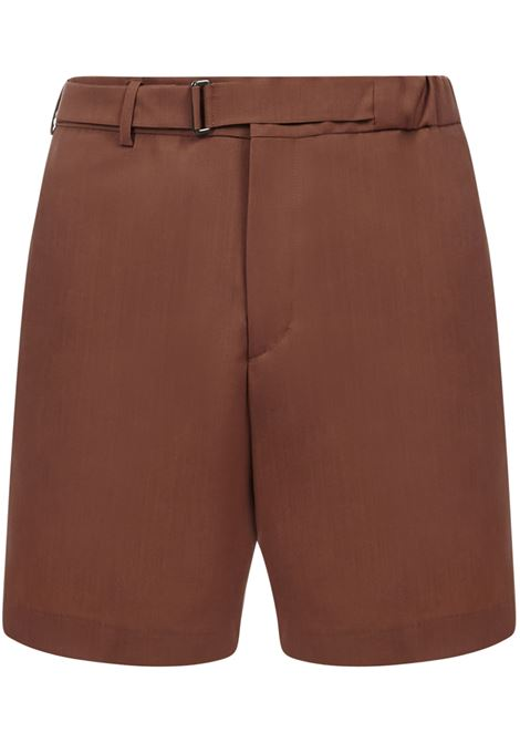 Be Able Romeo Shorts Be Able | 30 | 3495CIPRIA