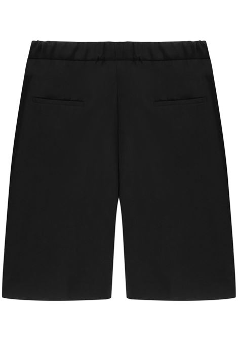 Be Able Romeo Shorts  Be Able | 30 | 3495NERO