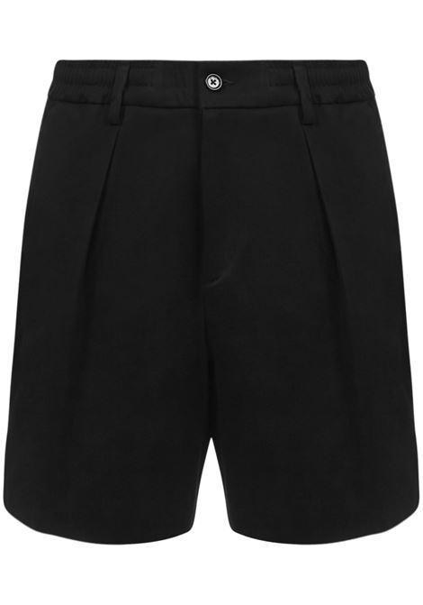 Be Able Havier Shorts Be Able | 30 | 3497NERO