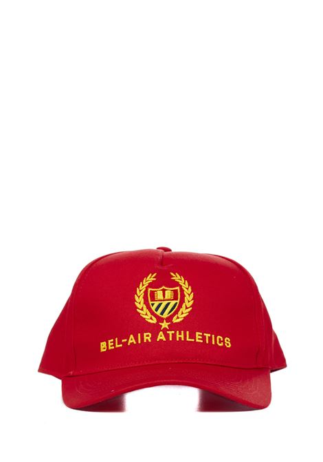 Bel-Air Athletics Cap Bel-air athletics | 26 | 30BELL102R21625418