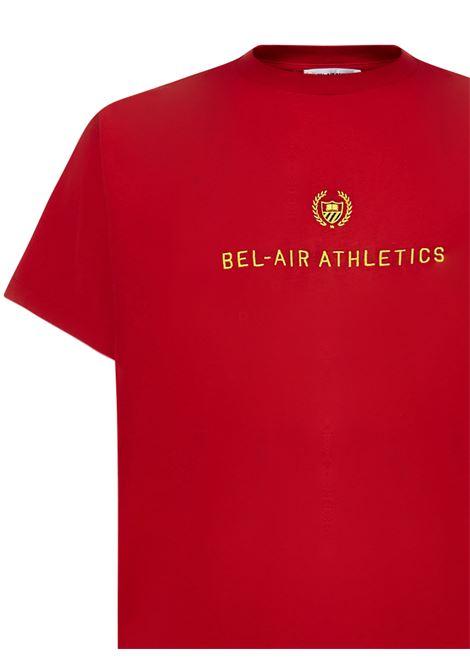 T-shirt Bel-Air Athletics Bel-air athletics | 8 | 30BELM102R21625018