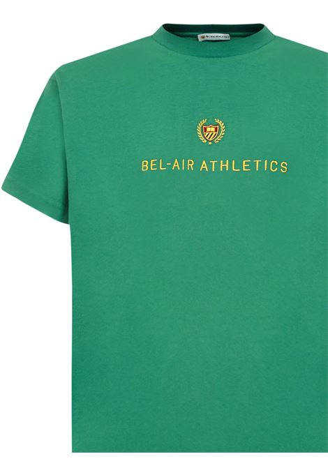 T-shirt Bel-Air Athletics Bel-air athletics | 8 | 30BELM102R21625040
