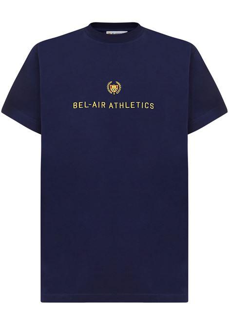 T-shirt Bel-Air Athletics Bel-air athletics | 8 | 30BELM102R21625089