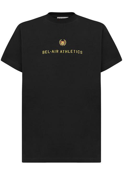 Bel-Air Athletics T-shirt Bel-air athletics | 8 | 30BELM102R21625099