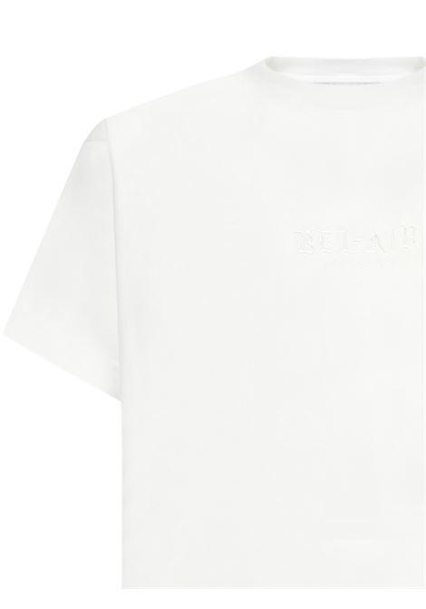 Bel-Air Athletics T-shirt Bel-air athletics | 8 | 30BELM103R21625002