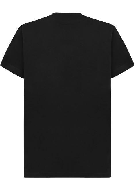 T-shirt Bel-Air Athletics Bel-air athletics | 8 | 30BELM103R21625099