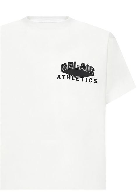 Bel-Air Athletics T-shirt  Bel-air athletics | 8 | 30BELM10521625002