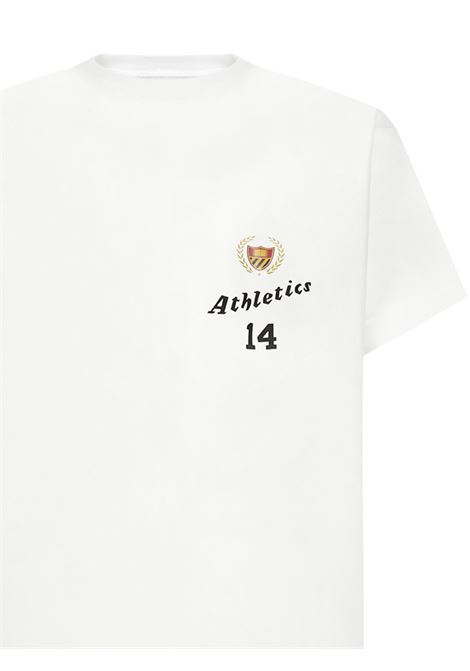 Bel-Air Athletics T-shirt Bel-air athletics | 8 | 30BELM10721625002