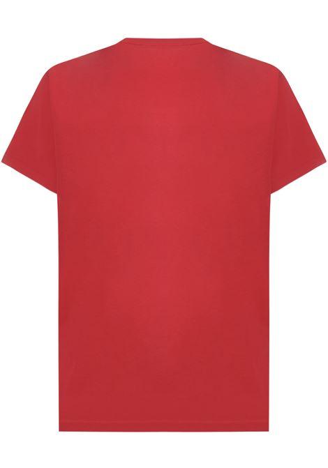 T-shirt Bel-Air Athletics Bel-air athletics | 8 | 30BELM10721625018