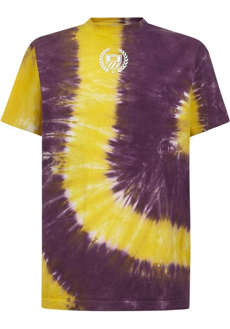 Bel-Air Athletics T-shirt  Bel-air athletics | 8 | 30BELM108L221625507