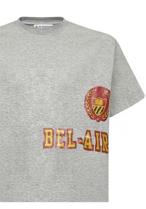 Bel-Air Athletics T-shirt  Bel-air athletics | 8 | 30BELM10921625095