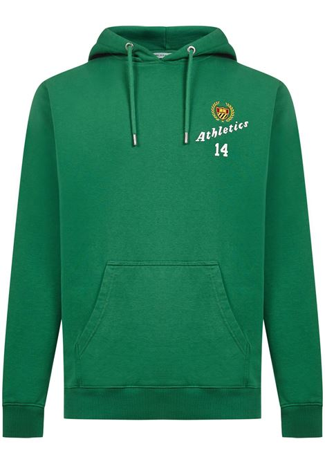Bel-Air Athletics Sweatshirt Bel-air athletics | -108764232 | 30BELM30721625140