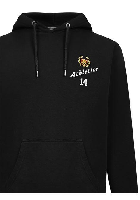 Bel-Air Athletics Sweatshirt Bel-air athletics | -108764232 | 30BELM30721625199