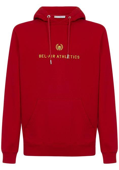 Felpa Bel-Air Athletics Bel-air athletics | -108764232 | 30BELM309R21625118
