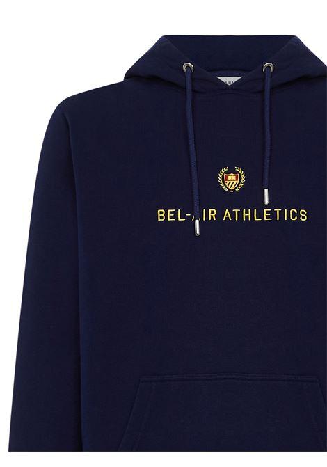 Felpa Bel-Air Athletics Bel-air athletics | -108764232 | 30BELM309R21625189
