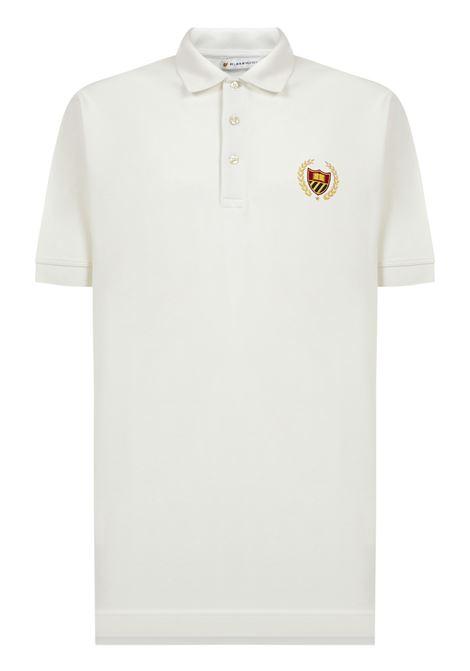 Bel-Air Athletics Polo Shirt Bel-air athletics | 2 | 30BELM707R21625202