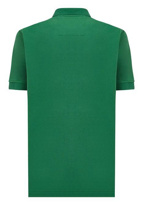 Bel-Air Athletics Polo Shirt Bel-air athletics | 2 | 30BELM707R21625240