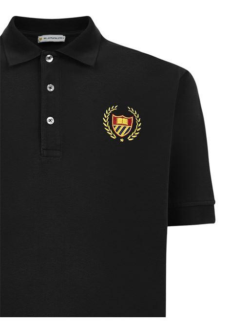 Bel-Air Athletics Polo Shirt Bel-air athletics | 2 | 30BELM707R21625299