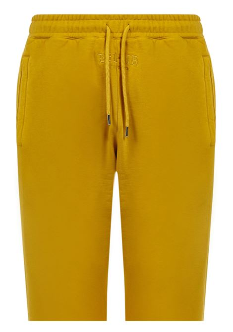 Bel-Air Athletics Trousers Bel-air athletics | 1672492985 | 30BELP103R21625107