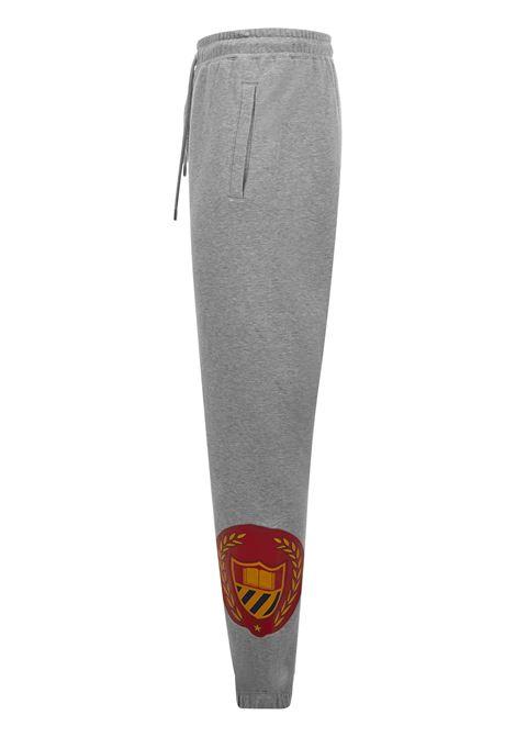 Bel-Air Athletics Trousers Bel-air athletics | 1672492985 | 30BELP10921625195