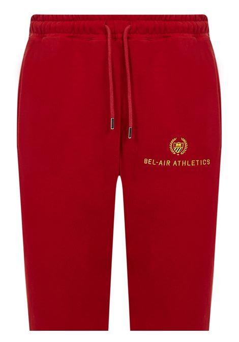 Bel-Air Athletics Trousers Bel-air athletics | 1672492985 | 30BELP110R21625118