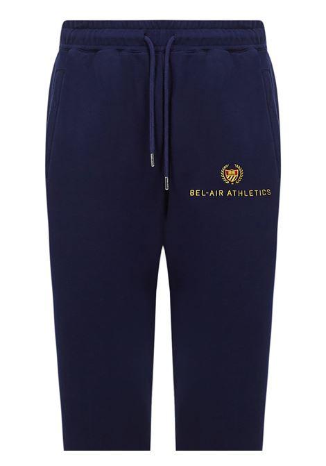 Bel-Air Athletics Trousers Bel-air athletics | 1672492985 | 30BELP110R21625189