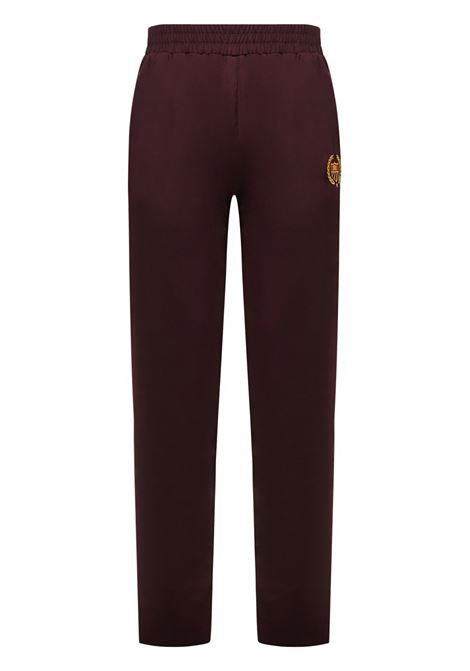Bel-Air Athletics Trousers Bel-air athletics | 1672492985 | 30BELP20021625918