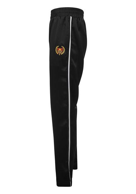 Bel-Air Athletics Trousers Bel-air athletics | 1672492985 | 30BELP20021625999