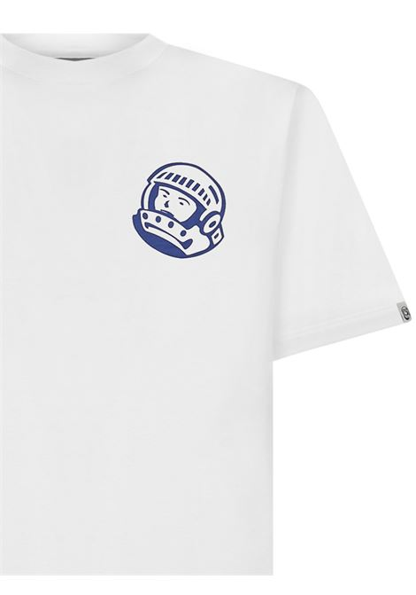 Billionaire Boys Club T-shirt Billionaire Boys Club | 8 | B20449WHITE