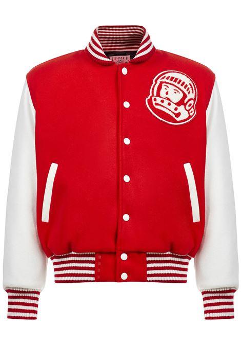 Billionaire Boys Club Jacket Billionaire Boys Club | 13 | B21102RED