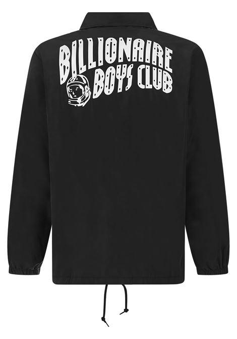 Billionaire Boys Club Jacket Billionaire Boys Club | 13 | B21106BLACK