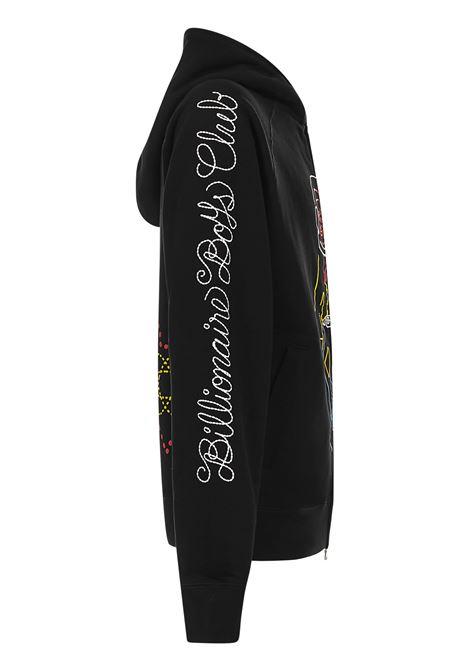 Billionaire Boys Club Sweatshirt Billionaire Boys Club | -108764232 | B21132BLACK