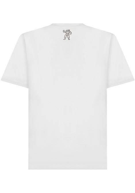 Billionaire Boys Club T-shirt Billionaire Boys Club | 8 | B21144WHITE