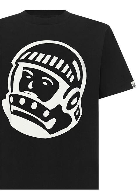 Billionaire Boys Club T-shirt  Billionaire Boys Club | 8 | B21145BLACK