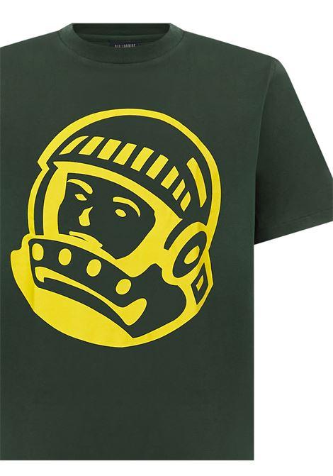 Billionaire Boys Club T-shirt Billionaire Boys Club | 8 | B21145GREEN