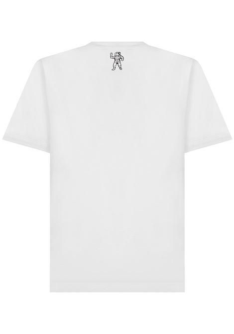 Billionaire Boys Club T-shirt Billionaire Boys Club | 8 | B21147WHITE