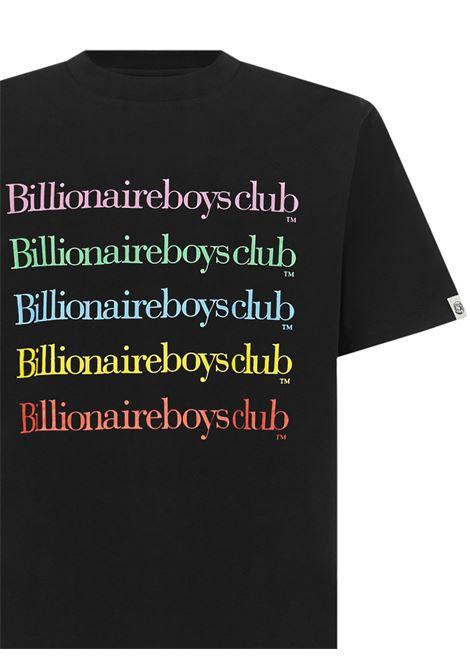 Billionaire Boys Club T-shirt Billionaire Boys Club | 8 | B21151BLACK