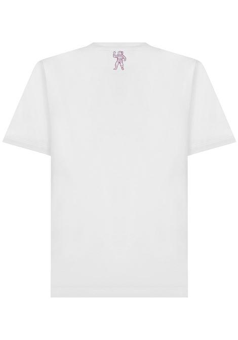 Billionaire Boys Club T-shirt Billionaire Boys Club | 8 | B21151WHITE